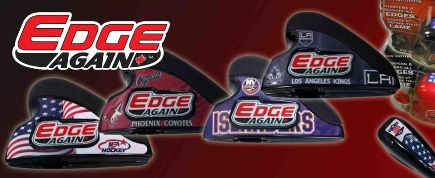 Edge Again